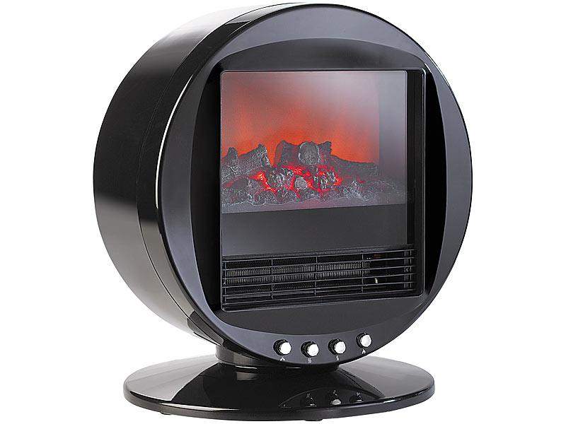 mini dekofeuer klimaanlage und heizung. Black Bedroom Furniture Sets. Home Design Ideas