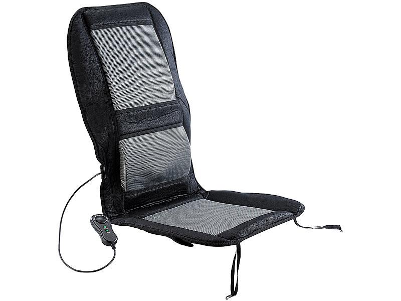 k hlende sitzauflage auto klimaanlage und heizung. Black Bedroom Furniture Sets. Home Design Ideas