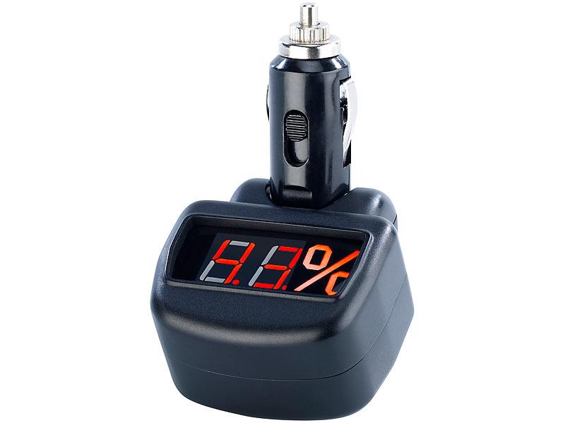 Kühlschrank Autobatterie : Dc v deutschland waeco auto kühlschrank kompressor