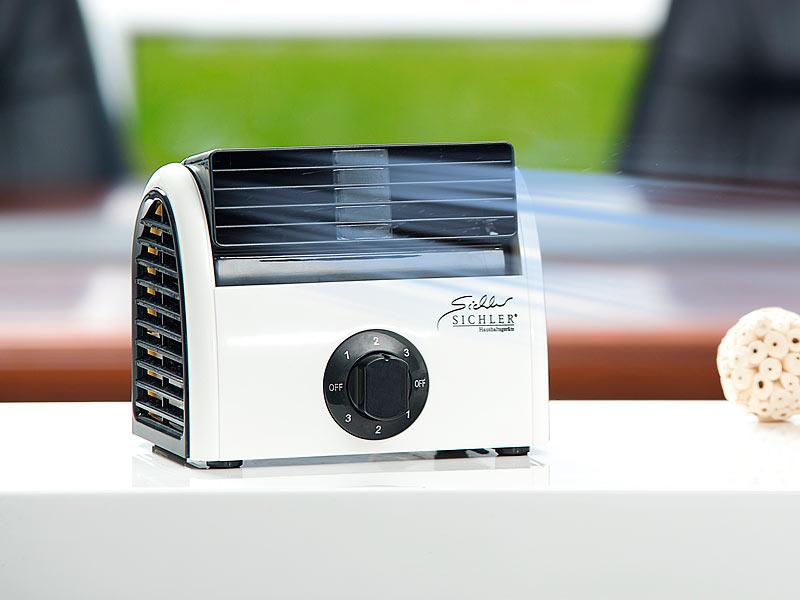 sichler walzenventilator leistungsstarker high power walzen tisch ventilator vt 113 t 30 watt. Black Bedroom Furniture Sets. Home Design Ideas