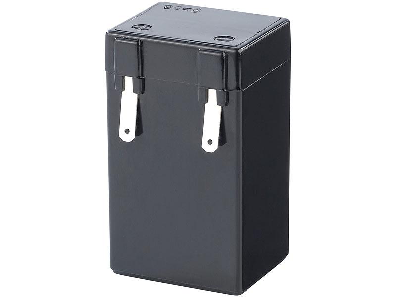 sichler ersatz akku f r mini luftk hler mit wasserk hlung lw 340. Black Bedroom Furniture Sets. Home Design Ideas