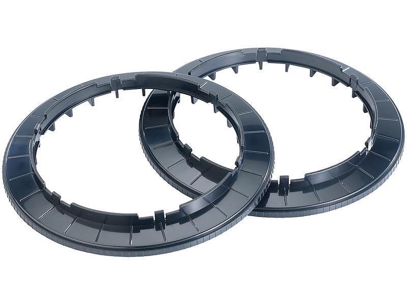 sichler fensterroboter intelligenter fensterputz roboter pr 030 v2 elektrischer fensterputzer. Black Bedroom Furniture Sets. Home Design Ideas