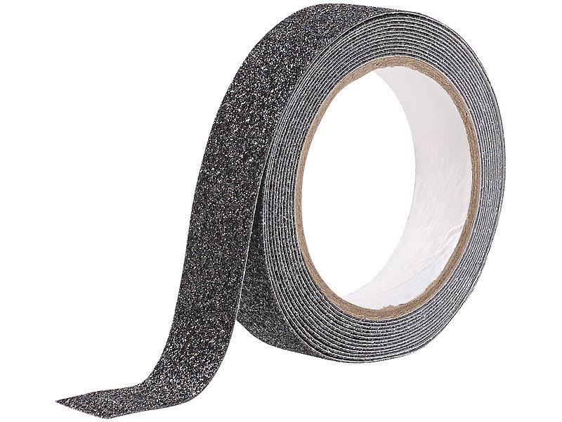 agt anti rutsch klebeband robust wasserfest 24 mm x 4. Black Bedroom Furniture Sets. Home Design Ideas