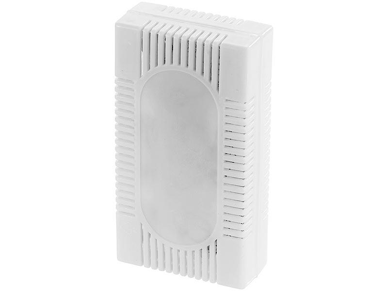 Kühlschrank Matte Antibakteriell : Pearl aktivkohle schimmel stop er set in kühlschrank frisch