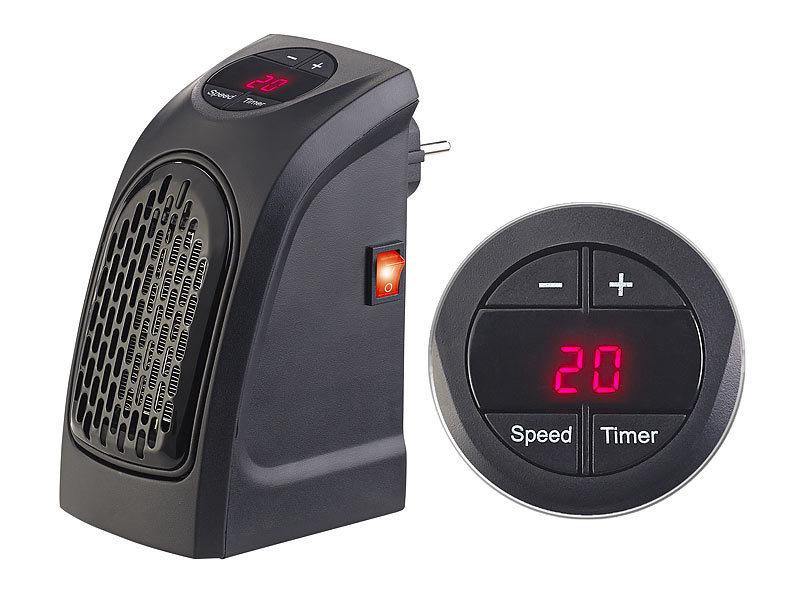 sichler haushaltsger te schweiz staubsauger roboter reinigungs roboter klimaanlage. Black Bedroom Furniture Sets. Home Design Ideas