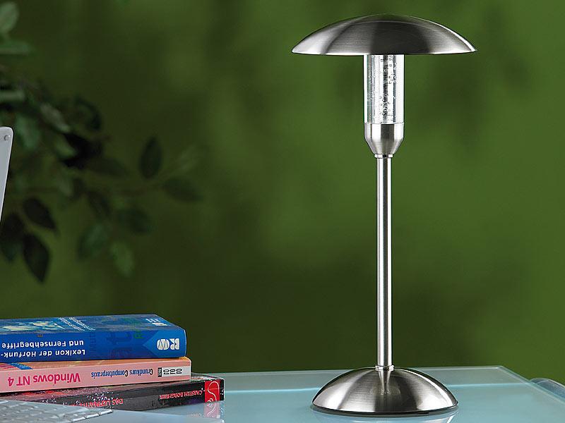 tischlampe mit batterie batterie usa fatboy edison the. Black Bedroom Furniture Sets. Home Design Ideas