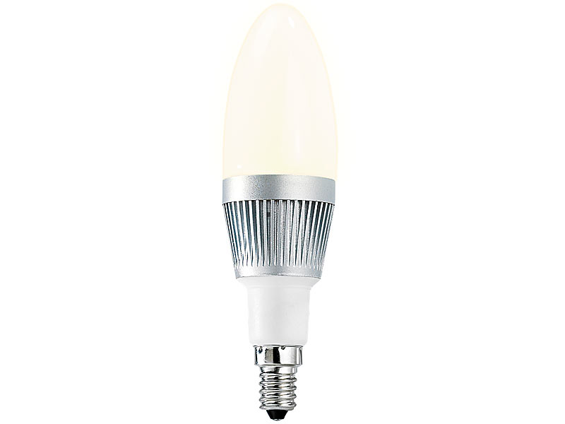 Led lampe kühlschrank flackert leds flackern beim ersatz von