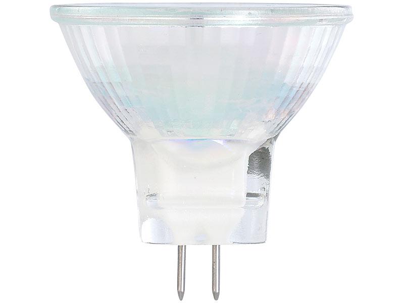 Kühlschrank Led Kaltweiss : Luminea energiespar spot gu4 mr11 mit smd leds kaltweiß 120° 4er set