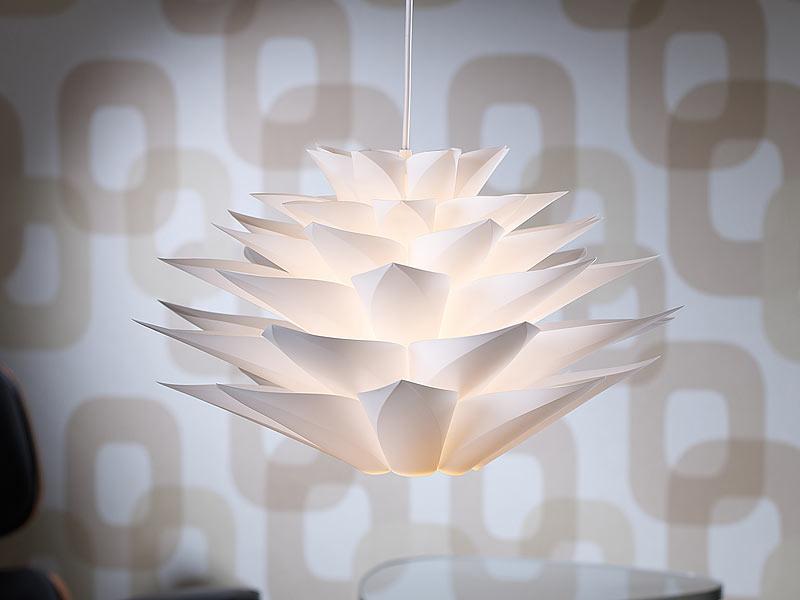 Moderne Lampen 55 : Carlo milano moderne deckenlampe moderne deckenleuchte in