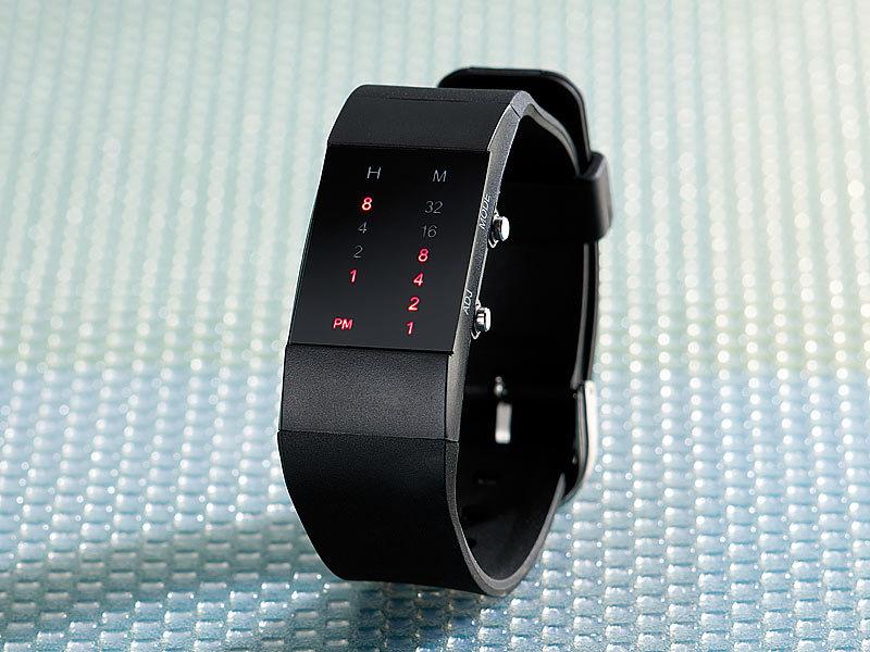 Armbanduhr sportlich damen