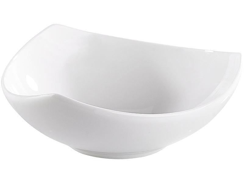 rosenstein s hne porzellan geschirr tafelservice ku i aus 45 bone china 6 personen. Black Bedroom Furniture Sets. Home Design Ideas