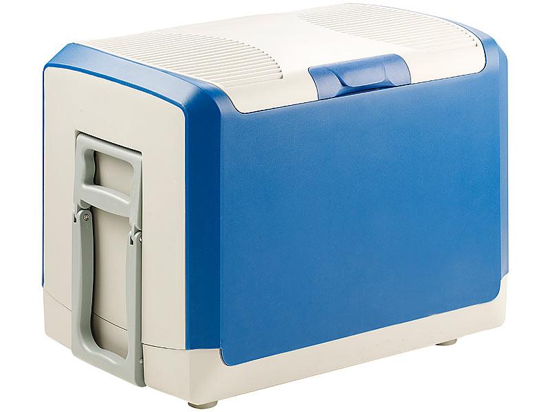 Mini Kühlschrank Pearl : Xcase wärmebox elektrisch: thermoelektrische kühlbox und wärmebox