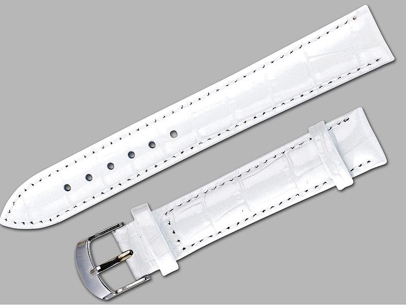 armband für uhr 6 mm