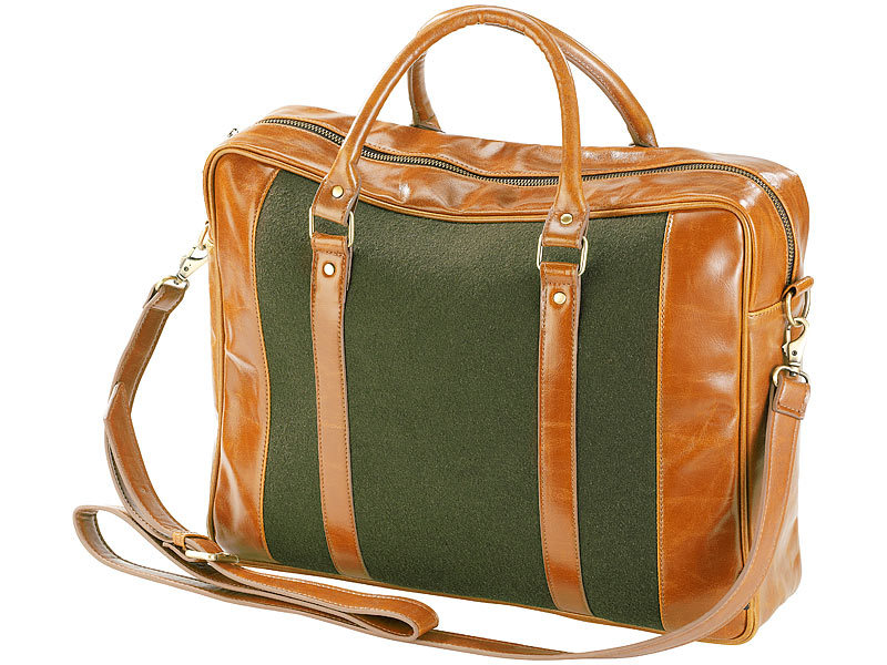 Business-Tasche (PEARL)