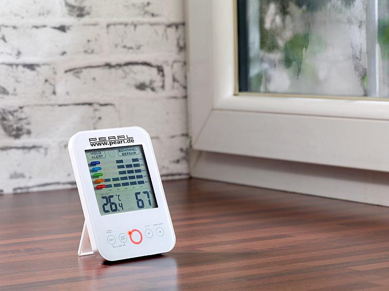 Aldi Kühlschrank Thermometer : Aldi kühlschrank thermometer aldi das ändert sich im prospekt