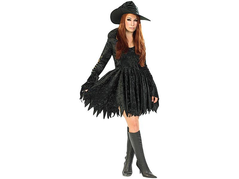 86a7c4f576af infactory Kostüme Damen Sexy: Halloween & Faschings-Kostüm