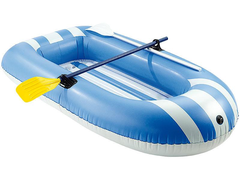 speeron kinder schlauchboot 180 x 90 cm inkl 2 paddel. Black Bedroom Furniture Sets. Home Design Ideas
