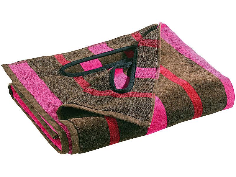 pearl umkleidebadetuch umkleide badetuch f r damen schnell trocknendes frottee 90 x 165 cm. Black Bedroom Furniture Sets. Home Design Ideas