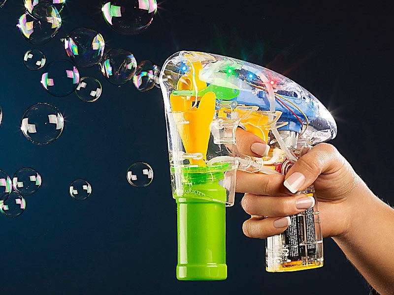 www bubble spiele de