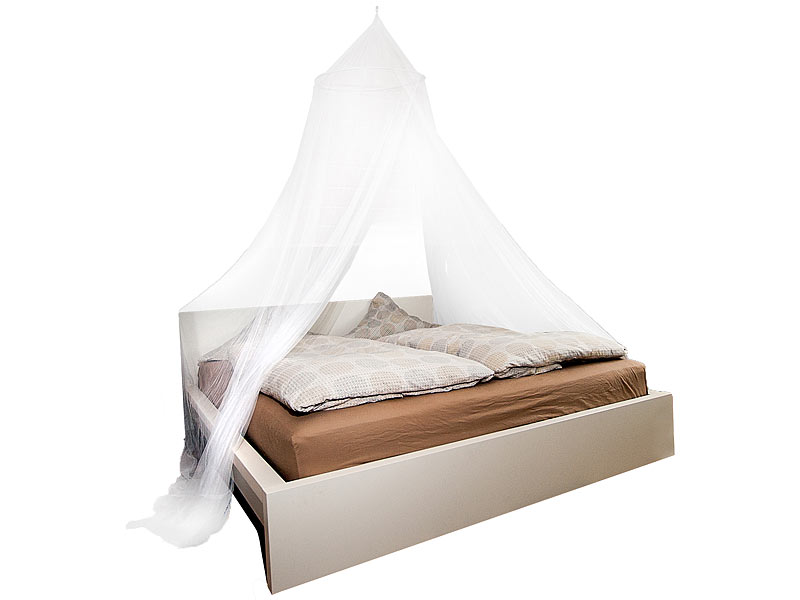 moskitonetz doppelbett preis vergleich 2016. Black Bedroom Furniture Sets. Home Design Ideas