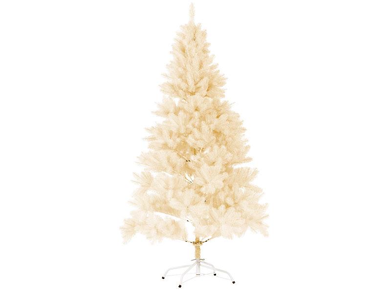 infactory weihnachtsbaum k nstlich k nstl weihnachtsbaum. Black Bedroom Furniture Sets. Home Design Ideas