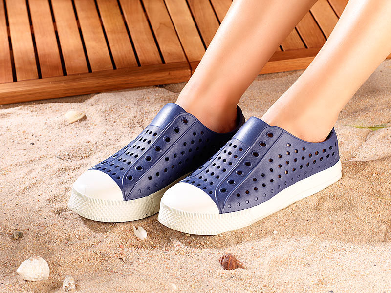 speeron unisex strandschuhe strandschuh modell sneaker. Black Bedroom Furniture Sets. Home Design Ideas