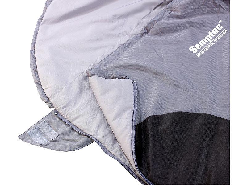 ultraleichte campingliege rucken xxl aldi globetrotter. Black Bedroom Furniture Sets. Home Design Ideas