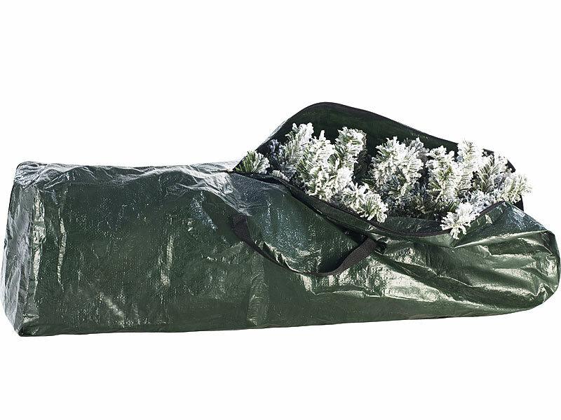 infactory weihnachtsbaum pflanzen aufbew. Black Bedroom Furniture Sets. Home Design Ideas