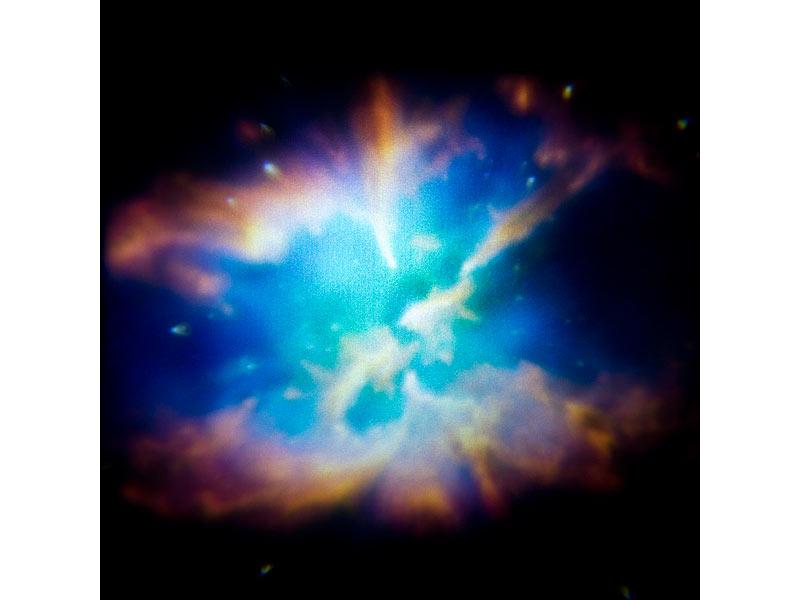 Lunartec 2in1 sternenhimmel projektor weltallzauber for Sternenhimmel schlafzimmer