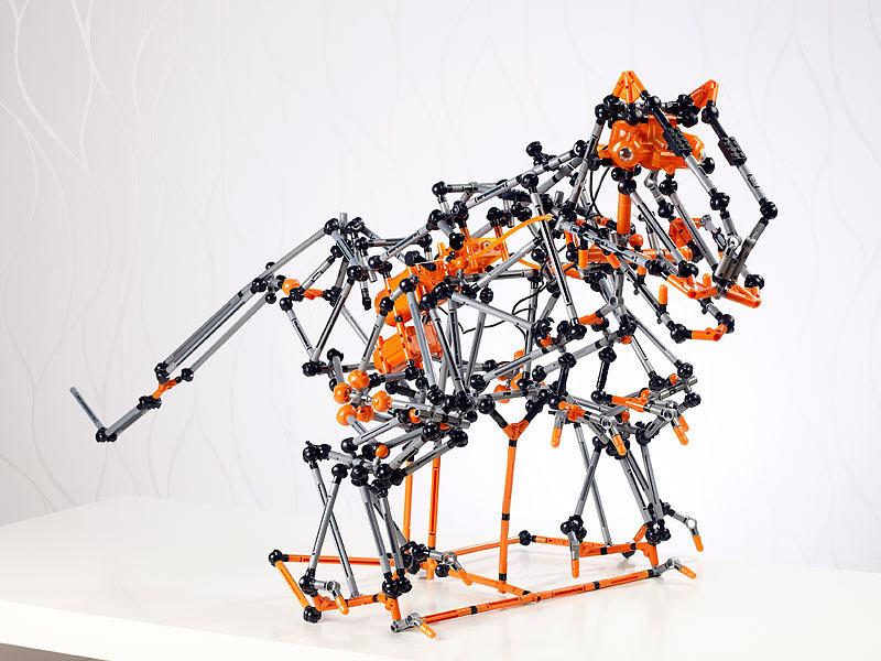 Playtastic Spielzeug-Baukästen: Konstruktionsspielzeug