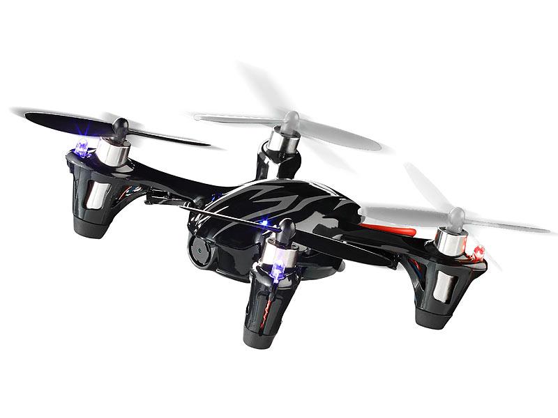 simulus 4 cam 4 ch quadrocopter gh 3 cam mit hd kamera. Black Bedroom Furniture Sets. Home Design Ideas