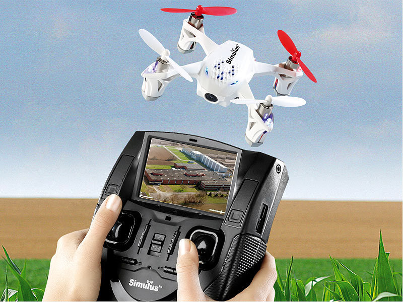 kamera drone with A Ref11099 4402 on Quadrocopter Selber Bauen also Apple Parki Bire Bir Olarak Minecraftta 413 Saatte Yeniden Yaptilar Video in addition 2017 Model Toyota Corolla Gorucuye Cikti besides Gopro Karma Drohne Vorgestellt as well Mini Quadrocopter Und Mini Drohnen.