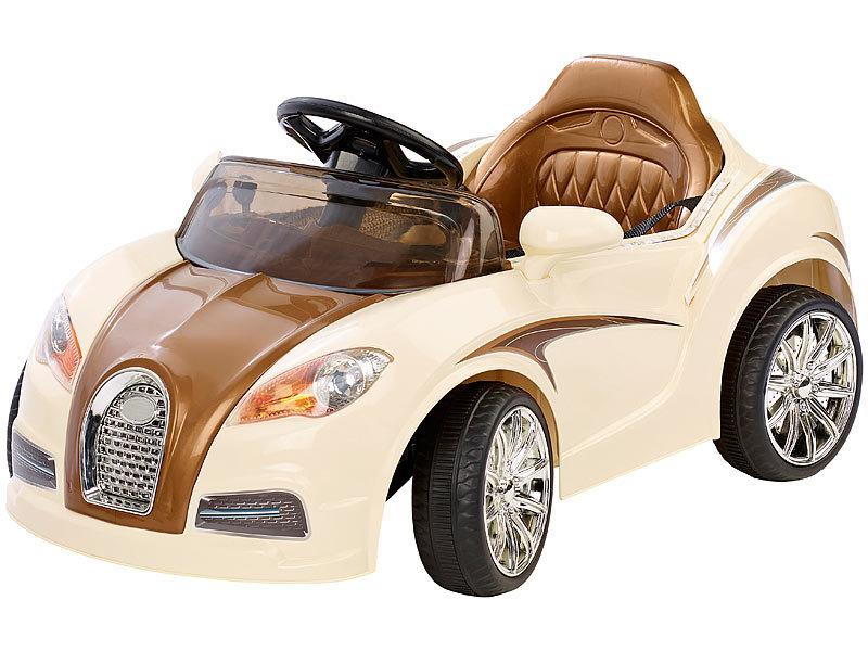 playtastic kinderfahrzeug mit elektroantrieb inkl netzteil. Black Bedroom Furniture Sets. Home Design Ideas