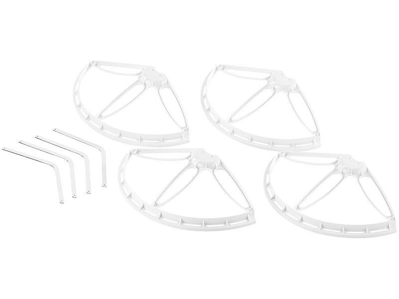 simulus drohnen mit live kamera propeller schutz f r. Black Bedroom Furniture Sets. Home Design Ideas