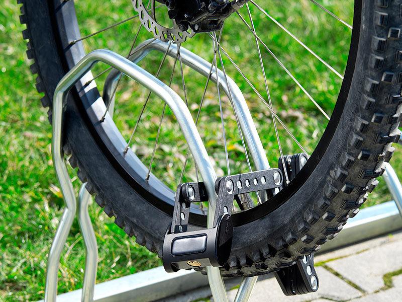 Entfernungsmesser Fahrrad : Beste fahrrad standpumpe test vergleich alle infos