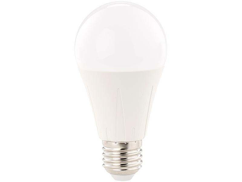 Kühlschrank Licht 15w : Kühlschrank led kaltweiss e led dunstabzugshaube birnen