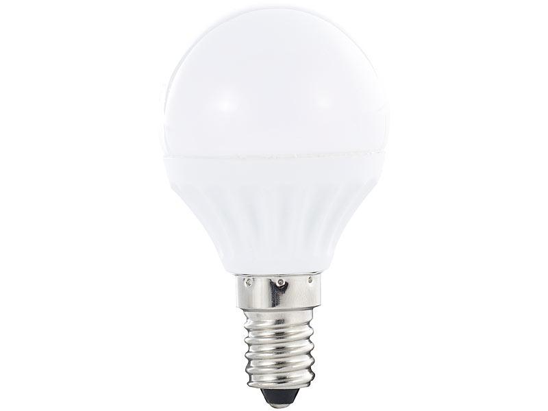 Kühlschrank Led Kaltweiss : Luminea led tropfenlampen e14: led tropfen 4 w e14 300 lm 160