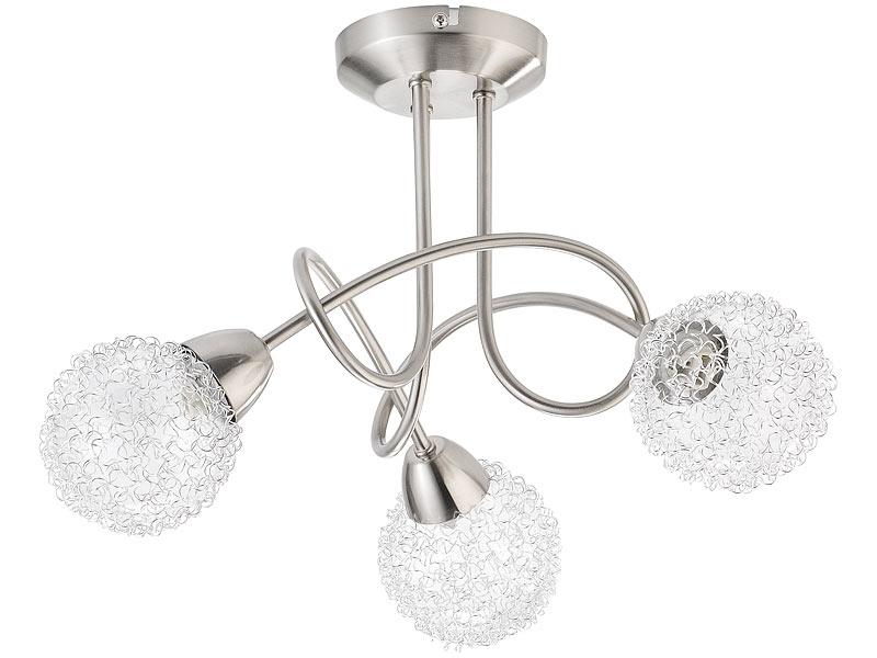 Britesta Badezimmer Strahler: Spot-Lampe \