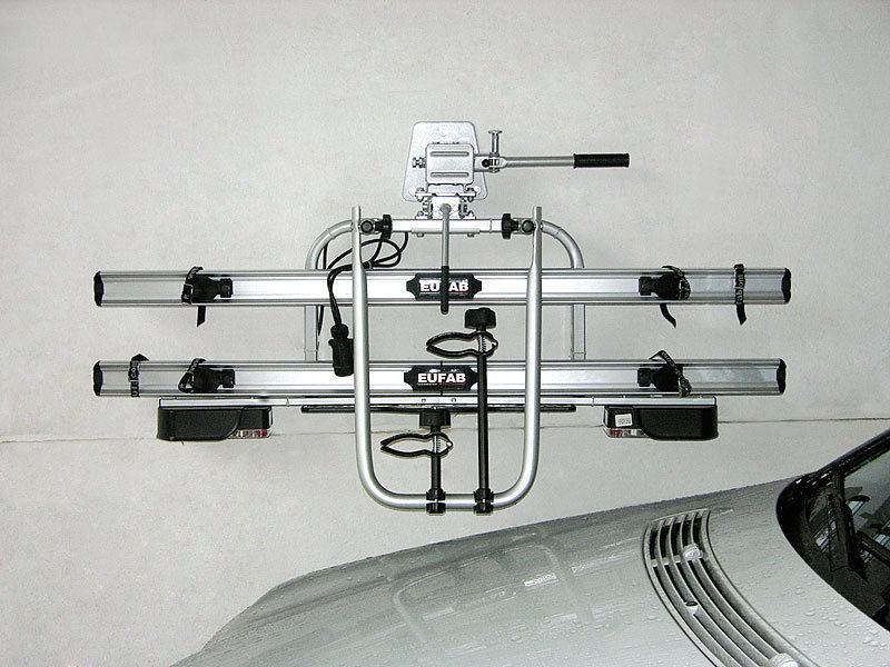 wandhalter fahrradtr ger eufab wandhalterung 16412 f r fahrradtr ger wandhalter f r. Black Bedroom Furniture Sets. Home Design Ideas