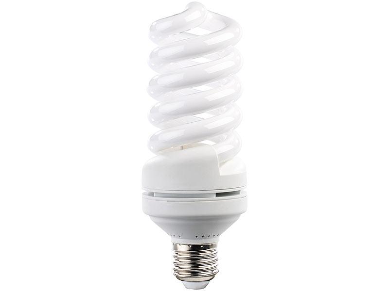 fotolampe fotolampen