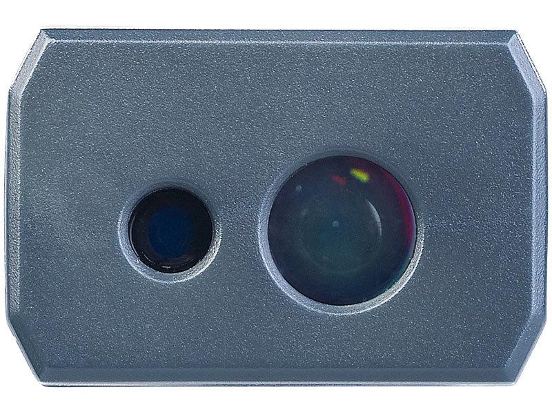 Laser Entfernungsmesser Oem : Agt lasermessgerät: laser entfernungsmesser mit lcd & bluetooth
