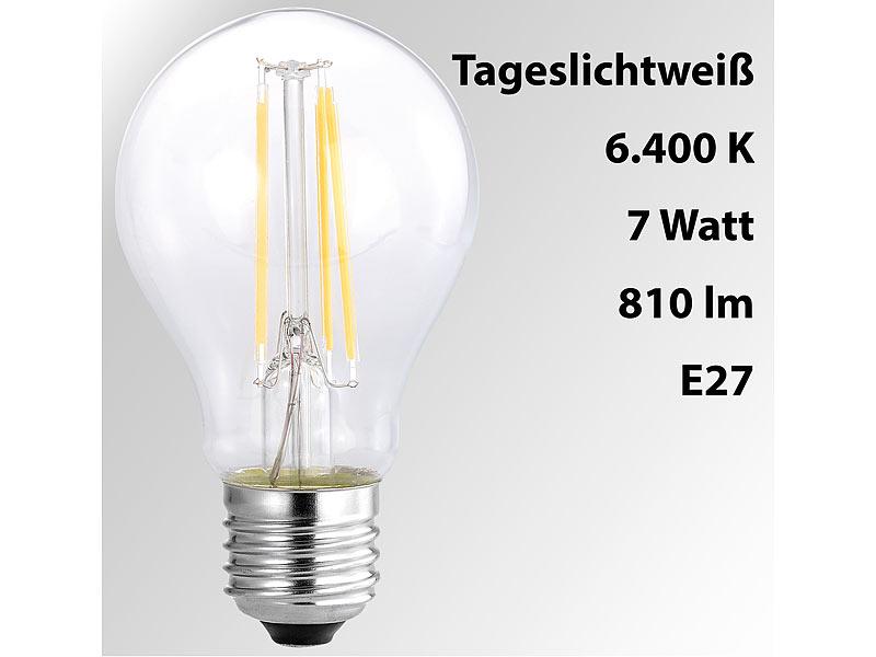 1~8X LED Lampe Licht Birne Radar-Bewegungssensor Sprachsteuerungslicht 12W E27