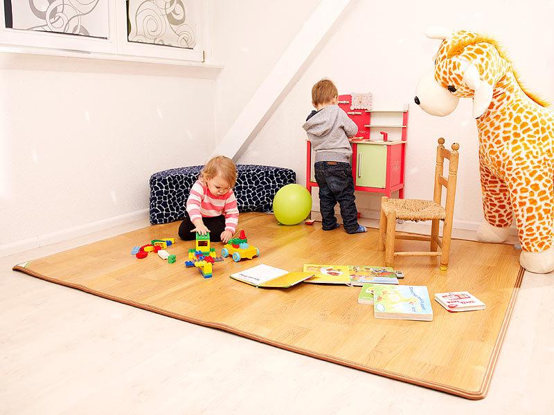 infactory fussbodenheizung beheizbare infrarot fu boden matte 150 x 200 cm infrarot fu boden. Black Bedroom Furniture Sets. Home Design Ideas