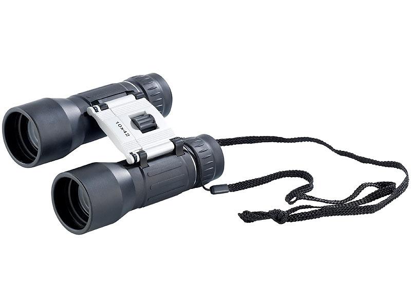 Ferngläser Mit Entfernungsmesser Xxl : Zavarius opernglas: kompaktes fernglas fg 420.b 10 x 42 inklusive