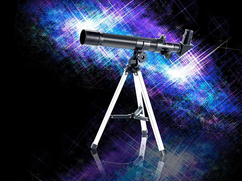 Teleskop express barlow linse inch für alle teleskope