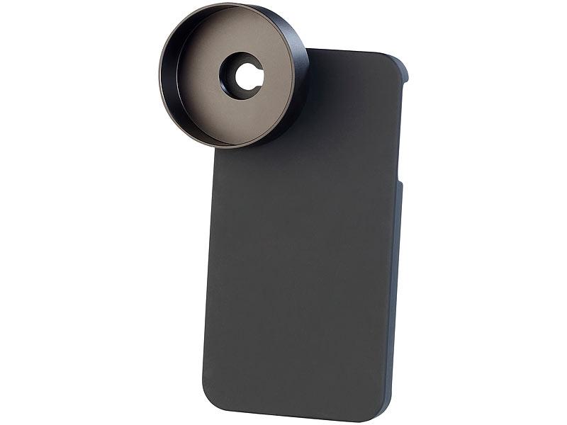 Iphone Als Entfernungsmesser : Zavarius fernglas outdoor fg b mit iphone