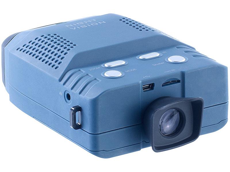 Digitaler Entfernungsmesser Xxl : Laser entfernungsmesser vergleich test top