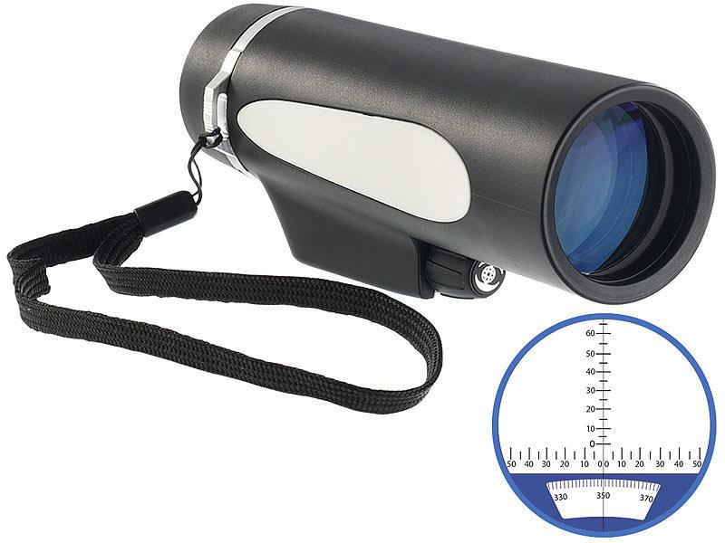 Entfernungsmesser Profi : Fernglaeser monokulare für günstige u20ac 69 90 kaufen