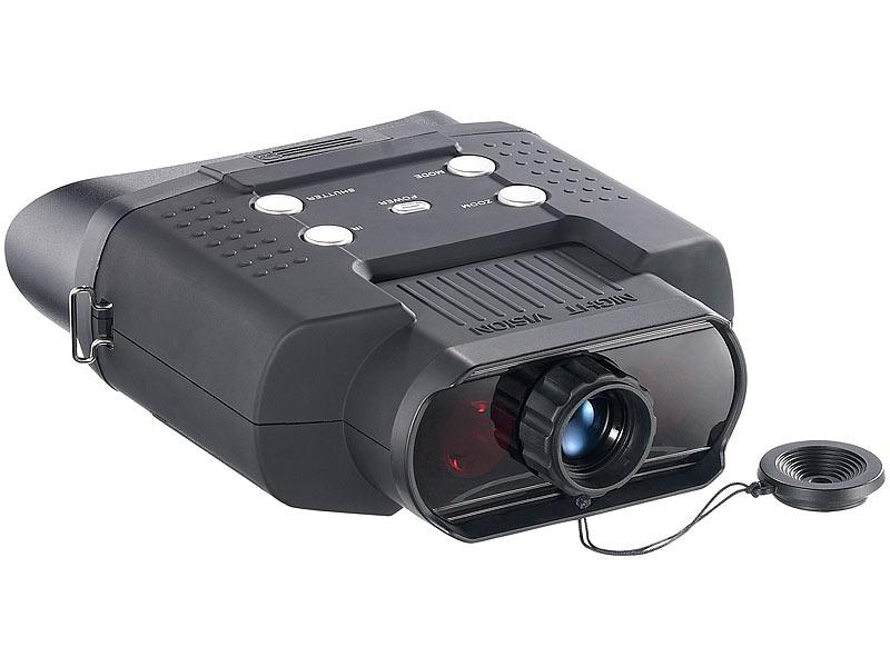 Zavarius nachtsichtkamera nachtsichtgerät dn binokular bis