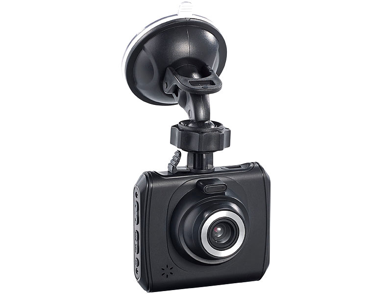 navgear dashcams mit g sensor dvr dashcam mdv 2490 mit. Black Bedroom Furniture Sets. Home Design Ideas